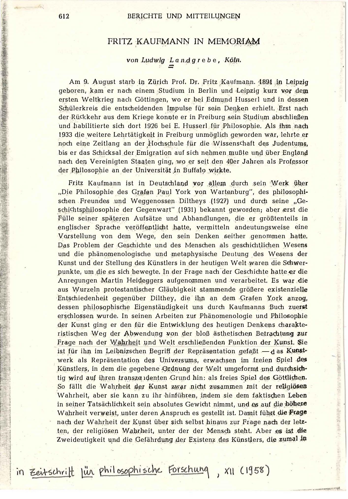 Landgrebe - Fritz Kaufmann in Memoriam_Page_1m