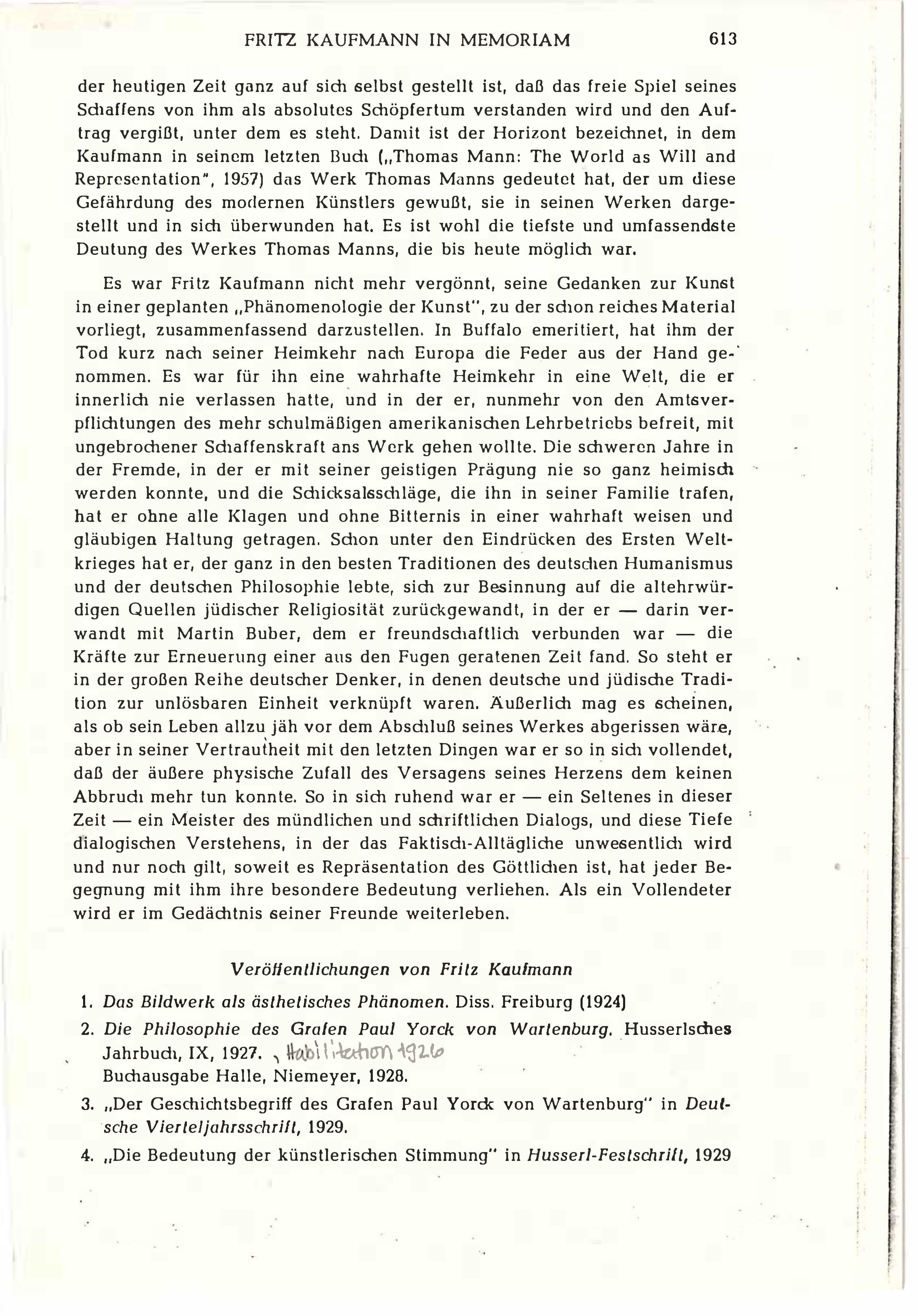 Landgrebe - Fritz Kaufmann in Memoriam_Page_2