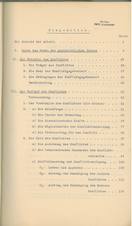 Pages from Kaufmann, Fritz - Der Konflikt (Diss. m. Annot.)-2aaaas