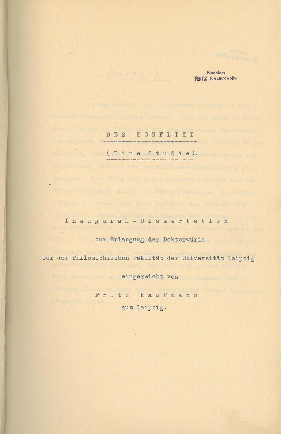 Pages from Kaufmann, Fritz - Der Konflikt (Diss. m. Annot.)aaa