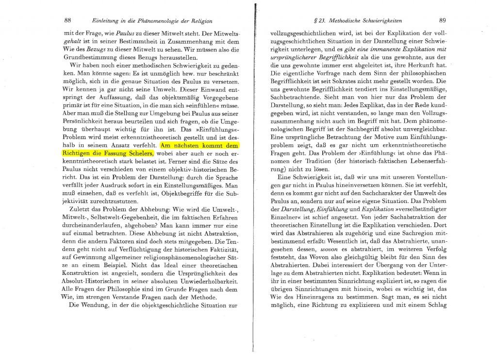Pages from Heidegger - GA 60 - EINLEITUNG-IN-DIE-PHAffffNOMENOLOGIE-DER-RELIGION-2