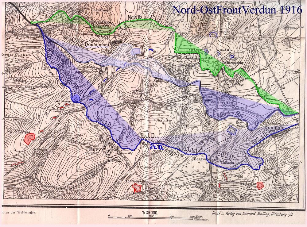 Verdun1916red.