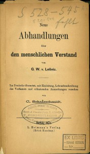 Leibniz - BQ 250-2u3_0001