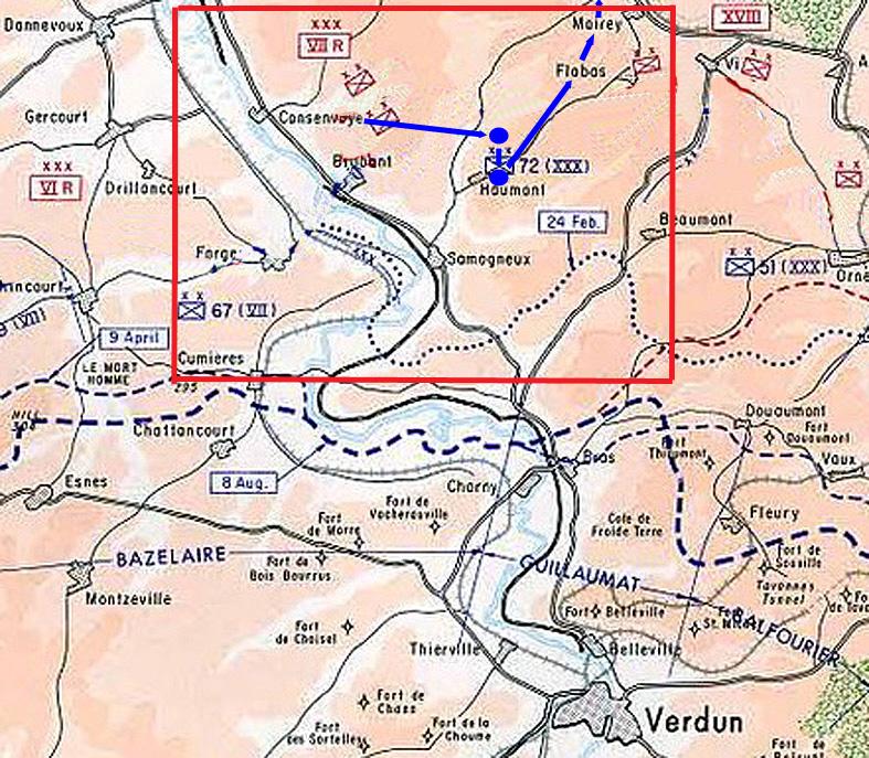 Verdun_Ausschnitt_3-Kopie