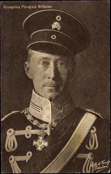 kronprinz-wilhelm1