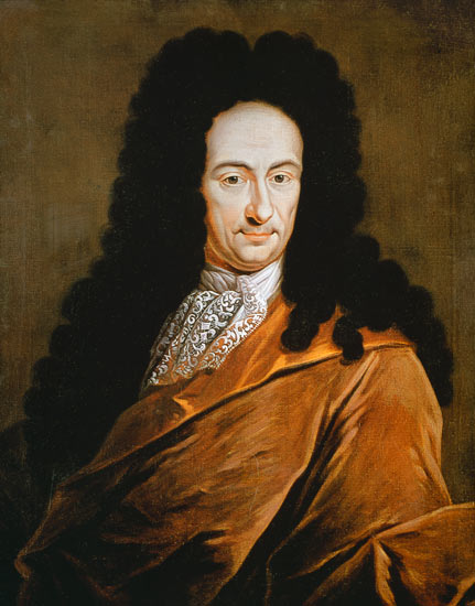 portrait_of_gottfried Leibniz
